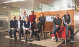 Madrona Venture Group raises $345M for 8th fund, its largest ever, and $161M for 2nd later-stage fund