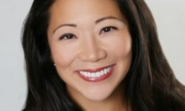Tech Moves: Outreach and Flyhomes marketing chiefs depart; startup studio Pienza grows team