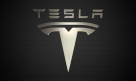 Credit Suisse doubles Tesla (TSLA) price target to $800, maintains 'Neutral' rating
