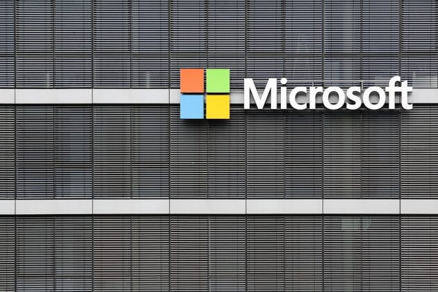 Read more about the article Microsoft's tribal land acknowledgement a great step but 'more needs to be done,' Native American mayoral candidate says