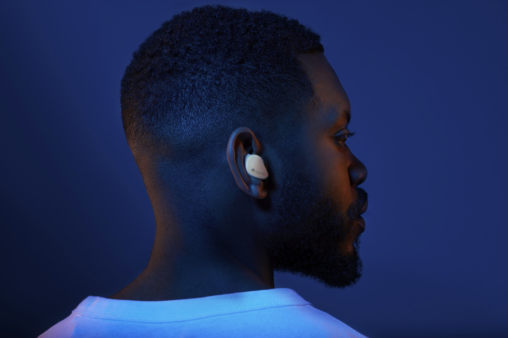 Cambridge Audio's Melomania Touch earbuds promise 50 hours of battery life
