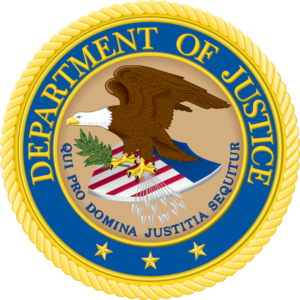 Dept. of Justice credits Microsoft with identifying tech-support fraud scheme that targeted seniors