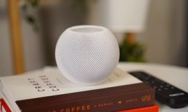 HomePod Mini Now Works With Select 18W Chargers Following 14.3 Software Update