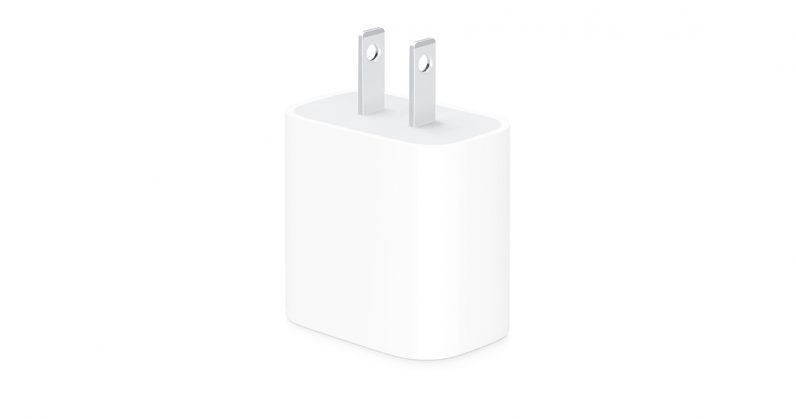 Want your iPhone 12 to come with a charger? Go to Brazil