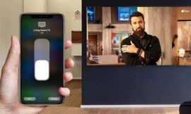 LG Begins Rolling Out AirPlay 2 and HomeKit to 2018 Smart TVs