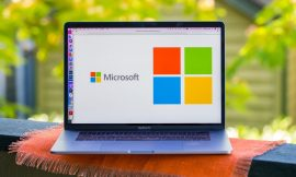Microsoft reportedly developing its own chips for the Surface lineup