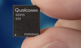 iPhone 12 Demand Helps Boost Qualcomm's 5G Modem Revenue, But Apple Working on Own 'High-End' Modem