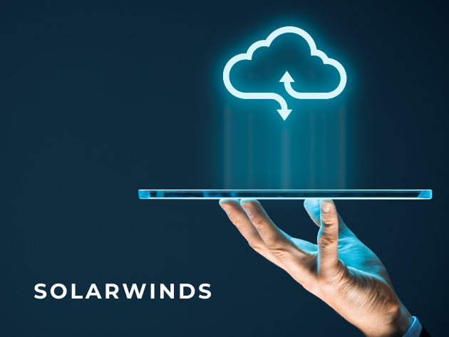 How the SolarWinds hackers are targeting cloud services in unprecedented cyberattack