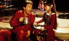 Make Judy the Elf's Hot Cocoa From 'The Santa Clause' With Help From YouTube – Review Geek