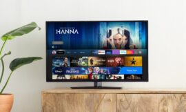 Fire TV's Updated Interface Brings User Profiles to Your Streaming Stick – Review Geek