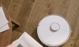 These Roborock Robot Vacuum Deals Will Suck Up Dirt and Not Your Money – Review Geek