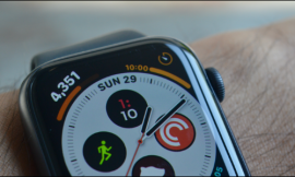 How to Create Date and Time Complications for Apple Watch