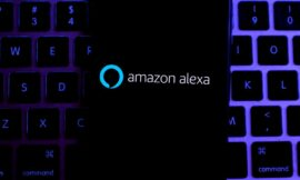 Tired of Talking to Alexa? Try Texting Her Instead – Review Geek