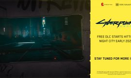 Cyberpunk 2077 website says free DLC coming early 2021, but how realistic is that?