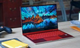 Samsung plans to mass-produce 90Hz OLED panels for laptops this year