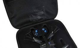 Hermitshell Hard Travel Case for SNAPTAIN S5C WiFi FPV Drone