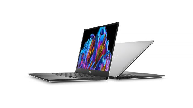 ET Deals: Dell XPS 15 7590 4K OLED Laptop for $899, $60 Off Apple MacBook Pro M1 Chip