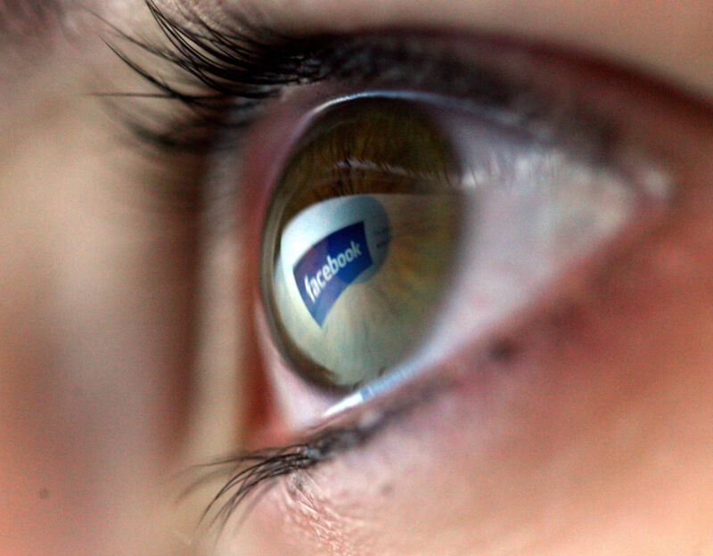 Facebook will pay more than $300 each to 1.6M Illinois users in settlement