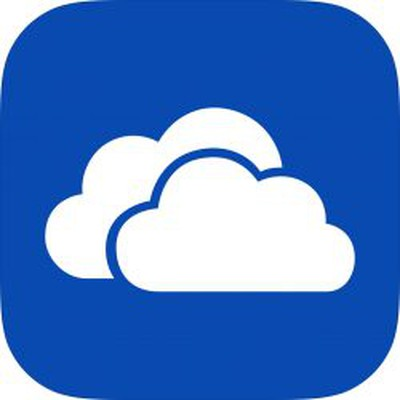 Microsoft Increases OneDrive File Size Upload Limit to 250GB