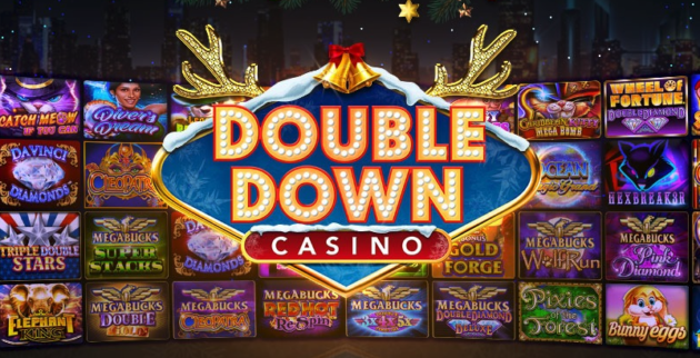 DoubleDown Interactive lays off 55 employees at Seattle office following delayed IPO