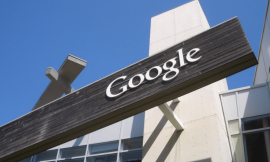 After firing Timnit Gebru, Google is now investigating another AI researcher
