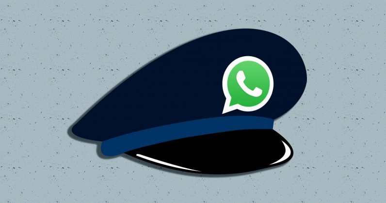 WhatsApp delays it privacy policy update by three months