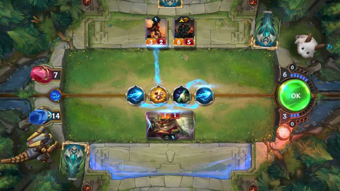 The 7 Best Digital Card Games Worth Playing This Year