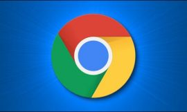 How to Export and Delete Saved Passwords in Chrome