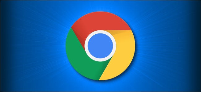 How to Change the Default Search Engine on Chrome