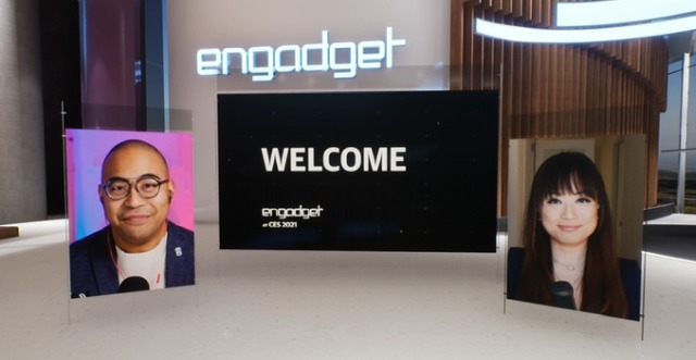 The Morning After – Engadget