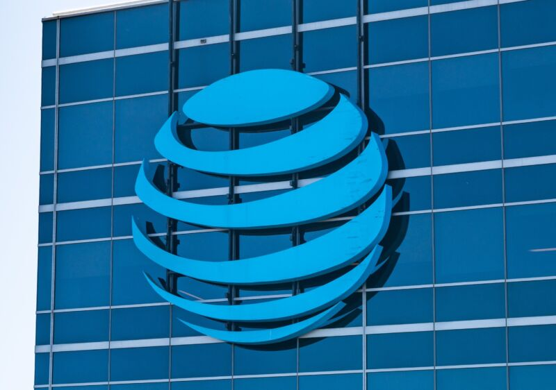 AT&T kills off the failed TV service formerly known as DirecTV Now