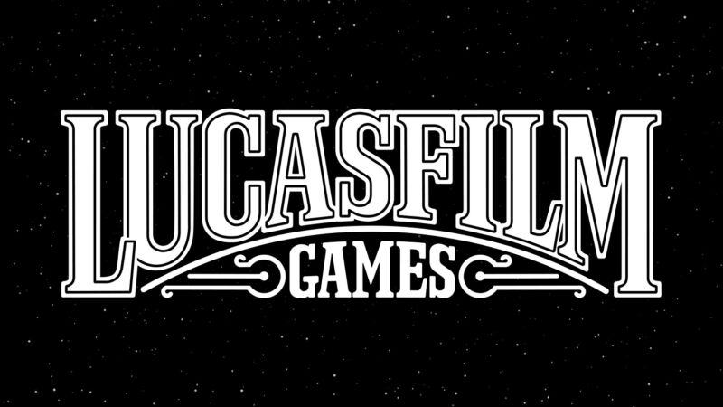 Disney brings back the Lucasfilm Games brand for future Star Wars titles