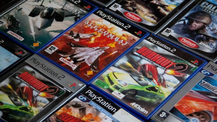 Read more about the article How to Play PS2 Games Without a PS2 Gaming Console