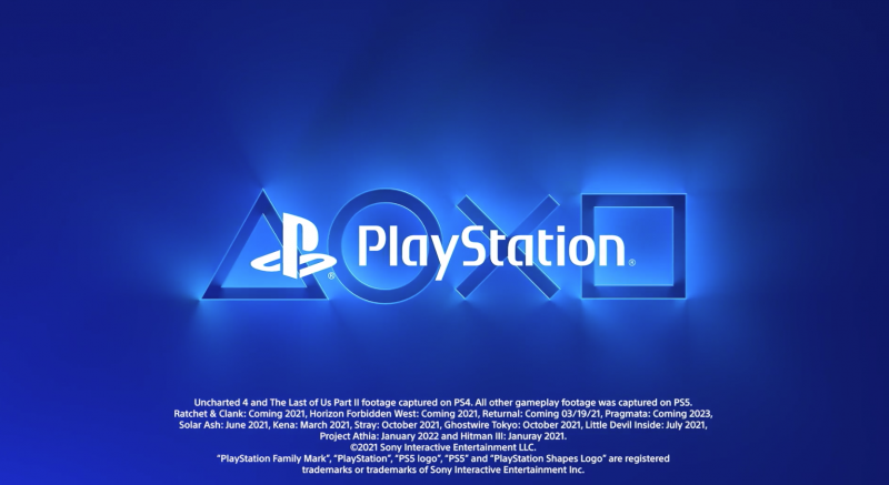 Upcoming PlayStation 5 Games Get New Release Windows