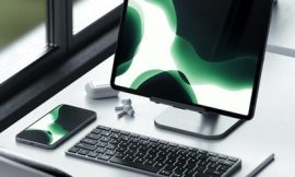 Satechi Launches New Backlit Keyboards, iPad Stand