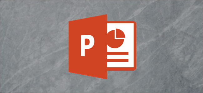 How to Create a Word Cloud in Microsoft PowerPoint