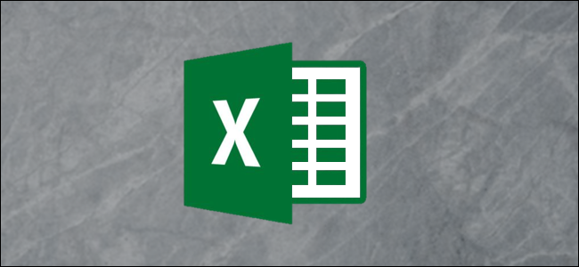 How to Sort and Filter Data in Excel