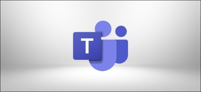 How to Add a Microsoft Teams Chat Link to Your Email Signature