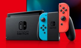 Nintendo Switch restock update: Get the latest inventory news for Amazon, Best Buy and Walmart