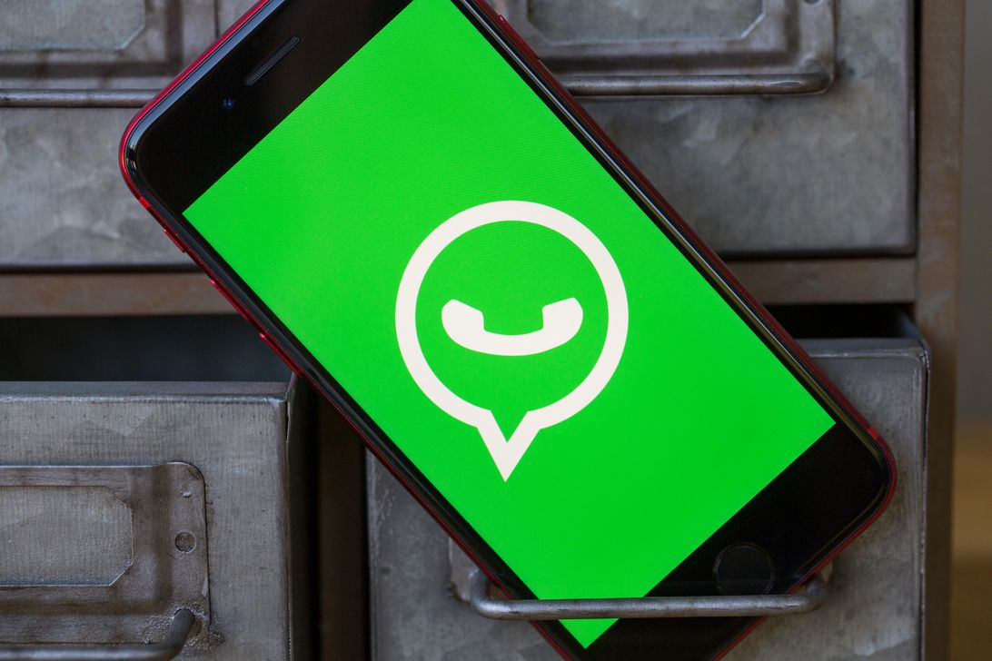 WhatsApp responds to concerns over privacy policy update