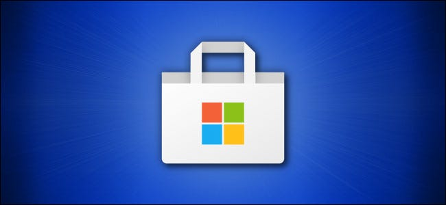 How to Install Apps from the Microsoft Store on Windows 10