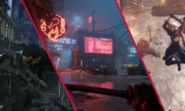 The Best Games to Play if You Still Can't Play 'Cyberpunk 2077' – Review Geek