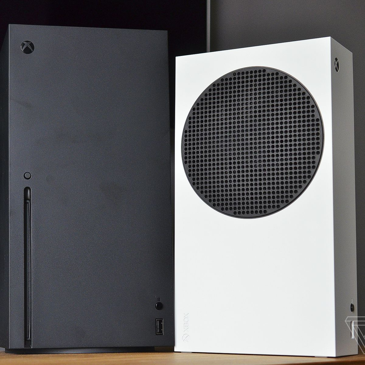 Walmart will have the Xbox Series X / S available at 3PM ET today