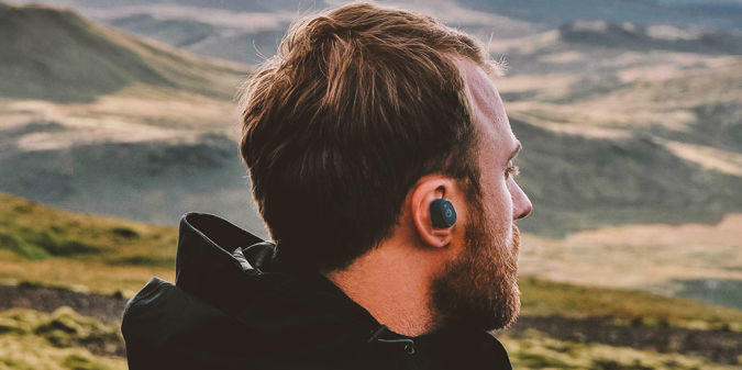 21 deals on wireless earbuds that are cheaper than AirPods
