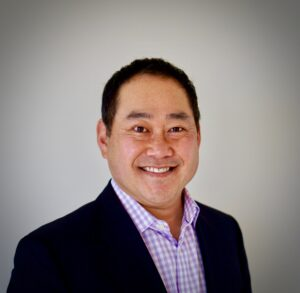 Tech Moves: Wyze names first CFO; OutSystems exec relocates to Seattle; Flying Fish adds partner