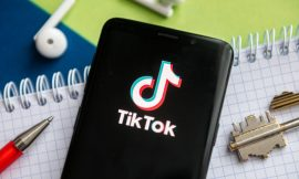 TikTok agrees to proposed $92 million settlement in privacy class action