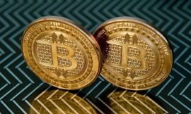 Bitcoin's price rises to $50,000 as mainstream institutions hop on