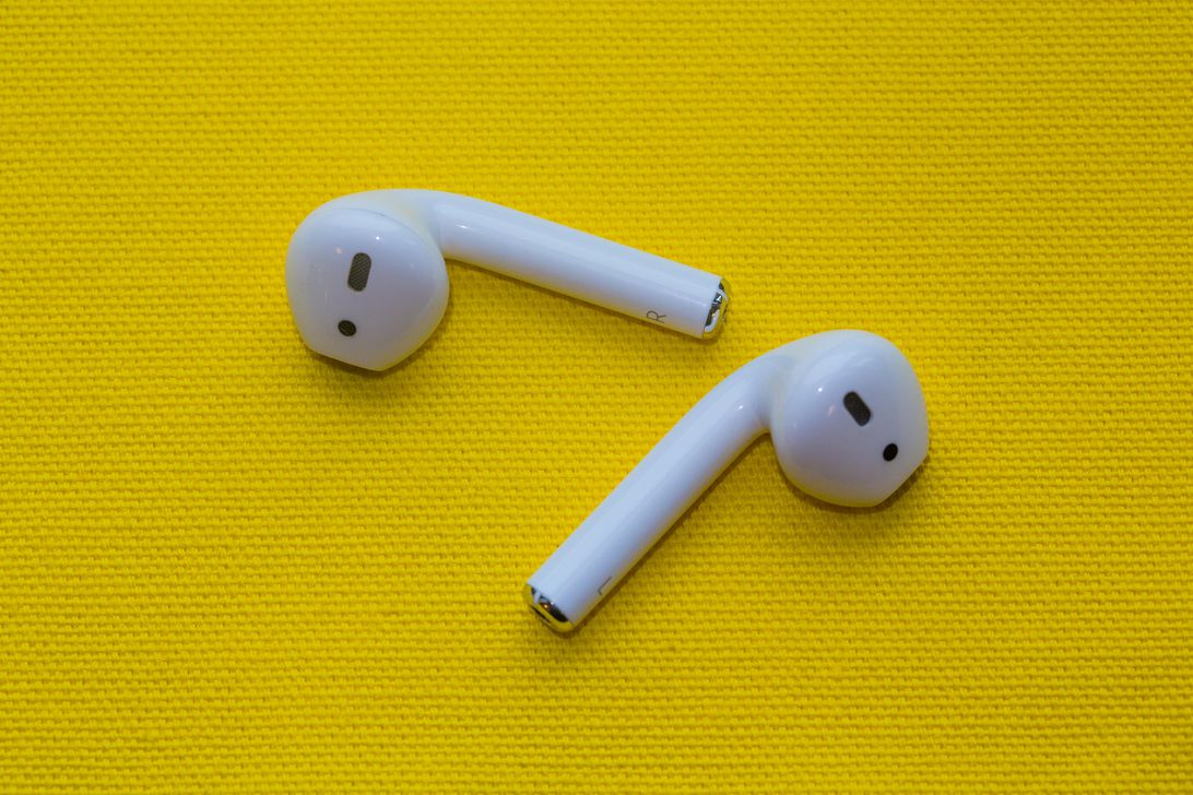 AirPods 3: The latest leaks show an AirPods Pro design
