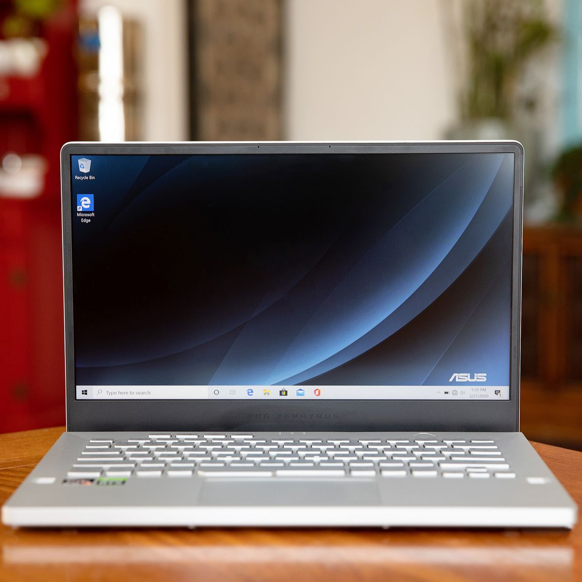 Best gaming laptops 2021: seven laptops to get your game on with