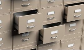 Swapping File Managers in Mint 20 – CloudSavvy IT